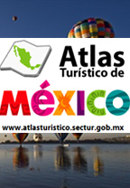 atlas_turistico_c
