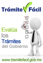 www.tramitefacil.gob.mx